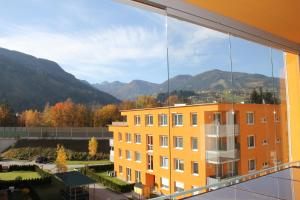 Mondsee, Apartmány  Schladming - big - 4