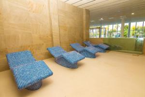 La Marina Resort, Resorts  La Marina - big - 42