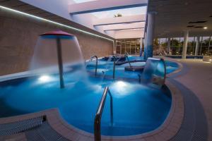 La Marina Resort, Resorts  La Marina - big - 40