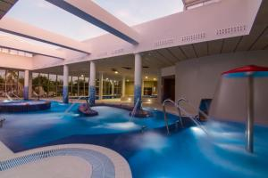 La Marina Resort, Resorts  La Marina - big - 12