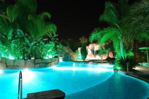 La Marina Resort, Resorts  La Marina - big - 41