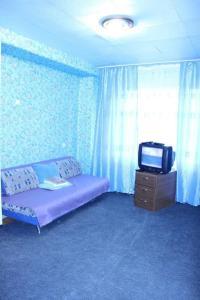 Apartment ?249