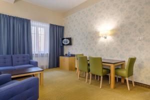 Hotel Reytan, Hotels  Warsaw - big - 2
