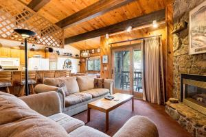 2315 Apres Ski Way Condo Unit 216 Condo - Apartment - Steamboat