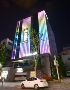 obrázek - Hotel Asia