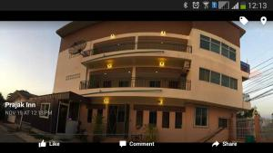 Prajak Inn