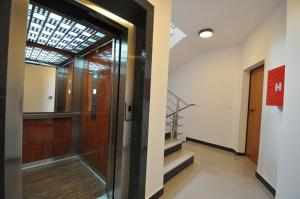 M&M Apartman 2