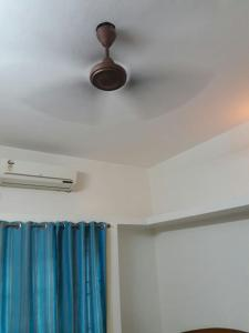 Hotel Sapphire, Hotely  Theni - big - 26
