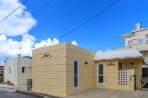 L03 YOMITAN HOUSE, Дома для отпуска  Yomitan - big - 1