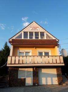 Tuli Villa