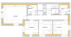 Chalet Etoile, Alpesi faházak  Grimentz - big - 31