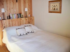 Chalet Etoile, Alpesi faházak  Grimentz - big - 29