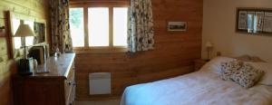 Chalet Etoile, Alpesi faházak  Grimentz - big - 27