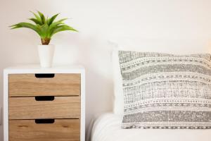 Principe Real Apartment, Ferienwohnungen  Lissabon - big - 7