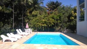 obrázek - Rancho Quinta do Conde