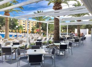 obrázek - Hotel Millor Sun