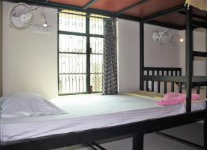 Chatter Box Hostel, Ostelli  Varanasi - big - 25