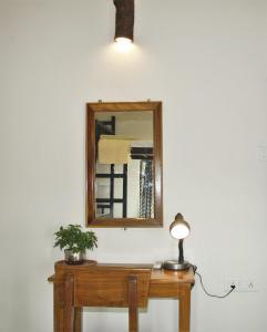 Chatter Box Hostel, Ostelli  Varanasi - big - 26