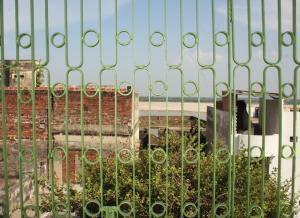 Chatter Box Hostel, Ostelli  Varanasi - big - 27