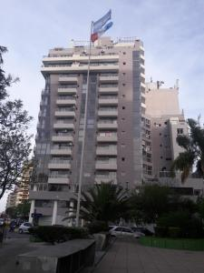 Apartamento Polanco Tower