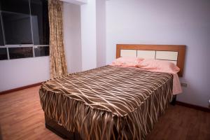 Hotel Spa Sauna Agua Viva