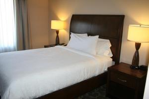 Hilton Garden Inn Charlotte-Concord