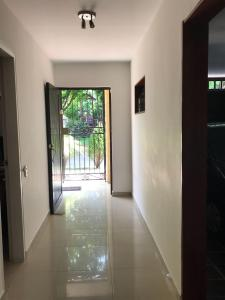 Apartstudios San Joaquín, Гостевые дома  Кали - big - 4