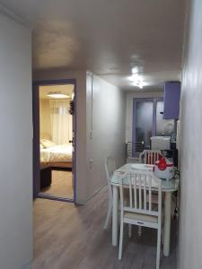 Feel Home Apt 3min walk from subway, Apartments  Seoul - big - 2