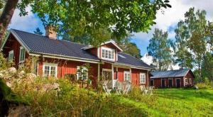 STF Kungsgården Långvind