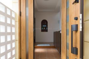 L03 YOMITAN HOUSE, Дома для отпуска  Yomitan - big - 50