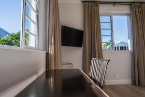 Rozenhof Guest Accommodation, Гостевые дома  Стелленбос - big - 61