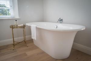 Rozenhof Guest Accommodation, Гостевые дома  Стелленбос - big - 60