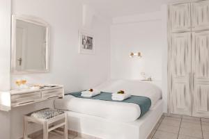 Regina Mare-Adults Only Hotel(Imerovigli)
