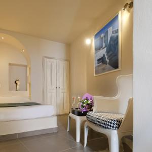 Regina Mare - Ξενοδοχείο μόνο για ενήλικες (Ημεροβίγλι)