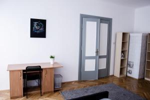 Best Location Plaza Lublin.  Foto 6