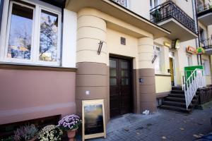 Best Location Plaza Lublin.  Foto 7