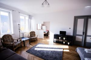 Best Location Plaza Lublin.  Foto 10