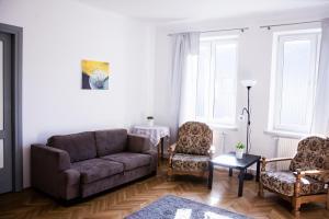 Best Location Plaza Lublin.  Foto 12