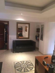 Apartament Euroconfort