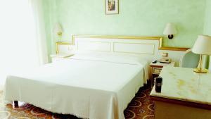 Hotel Terme Villa Piave, Hotel  Abano Terme - big - 6