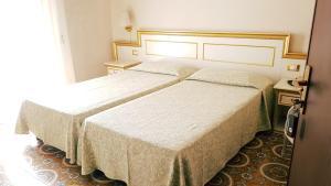 Hotel Terme Villa Piave, Hotel  Abano Terme - big - 5