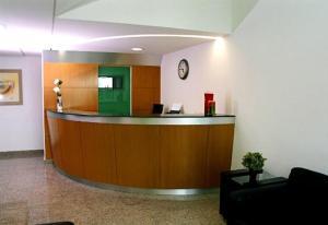 obrázek - Phenix Flat Service