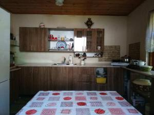 Guesthouse in Utsera, Гостевые дома  Utsera - big - 32