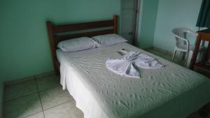 Hotel Darcisbel