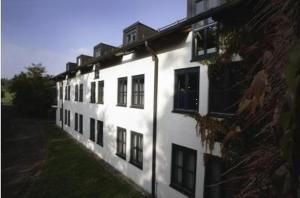 Akademie Schönbrunn Gästehaus St. Klara