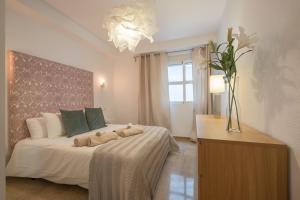 obrázek - Hostel Activa Suite Home
