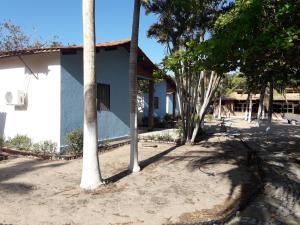 Armonia Lagoa Paraiso, Penziony  Jijoca de Jericoacoara - big - 7