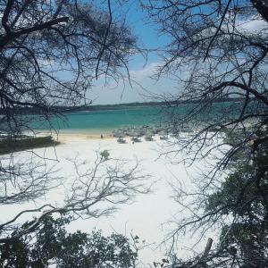 Armonia Lagoa Paraiso, Penziony  Jijoca de Jericoacoara - big - 48