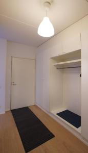 4 room apartment in Espoo - Säterinkatu 7, Ferienwohnungen  Espoo - big - 16