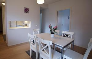 4 room apartment in Espoo - Säterinkatu 7, Apartments  Espoo - big - 13